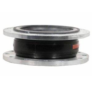 "14"" Single Arch EPDM Expansion Joint"