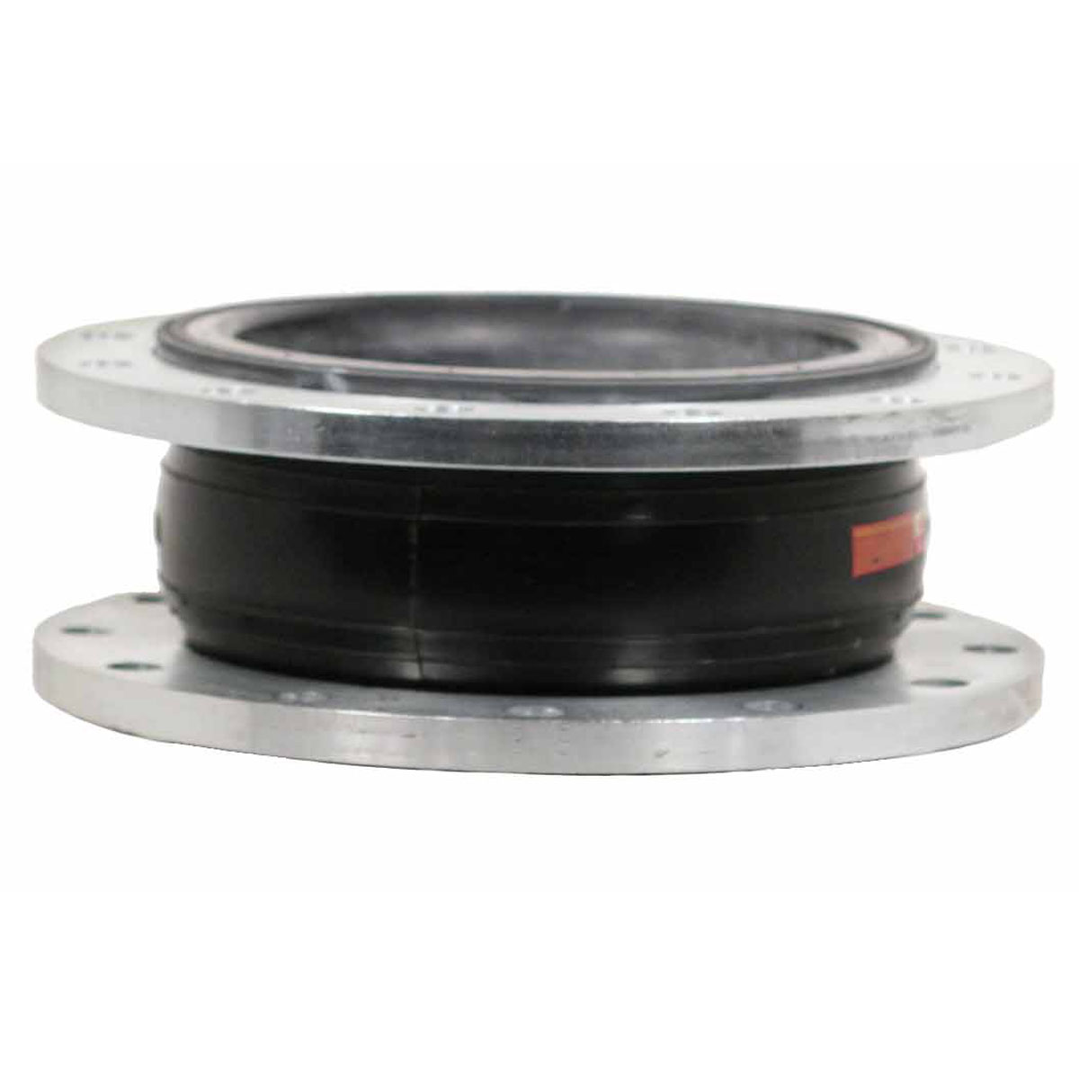 Quot single arch epdm expansion joint pdblowers inc