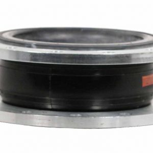 "12"" Single Arch EPDM Expansion Joint"