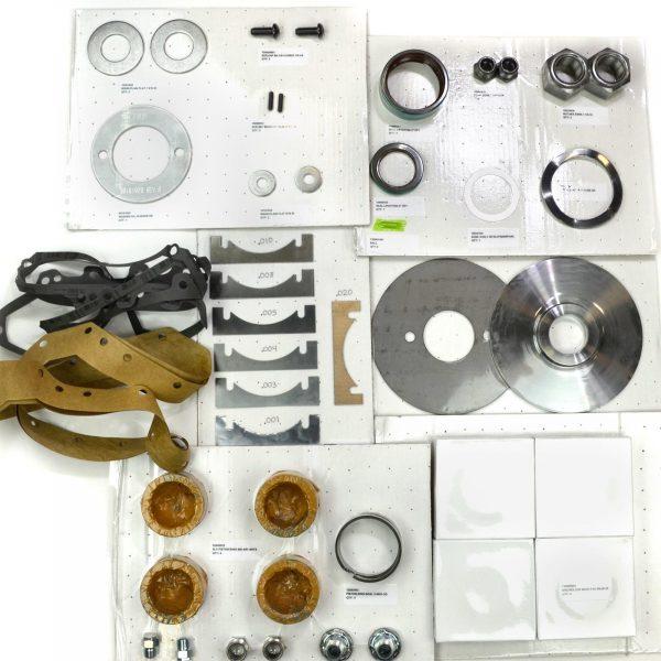 21854-6inch-RAM-RAM-J-RCS-RCS-J-DVJ-Air-Repair-Kit-Bottom-Drive_854692RK_main