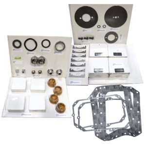 21855_400-RAM-Gas-Kit-top-drive