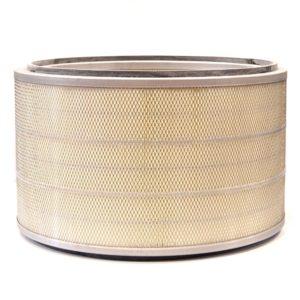 part 22022 - Universal 81-1164 paper filter element