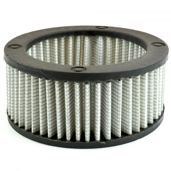 22377_F8-134_Stoddard_-filter
