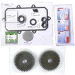 """PN26409 URAI 5"""" repair kit with timing gears"""