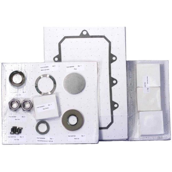 URAI 6 inch repair kit, PN26412