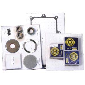 """Roots Repair 7"""" Universal RAI Repair Kit without Gears"""