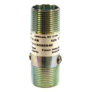 28711B-1inch-check-valve