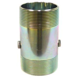 28789A-2inch-inline-check-valve-gen