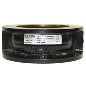 5050-4 EPDM