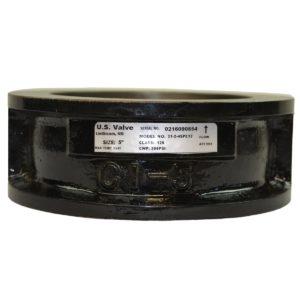 5050-5 EPDM