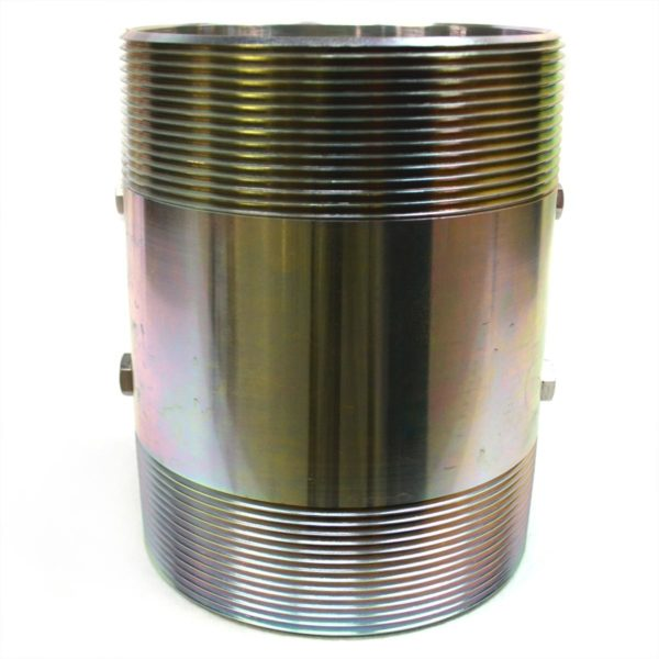 28868A-5inch-inline-check-valve-gen