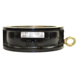 5050-6 EPDM