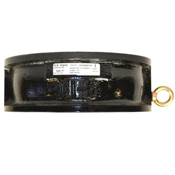5050-8 EPDM