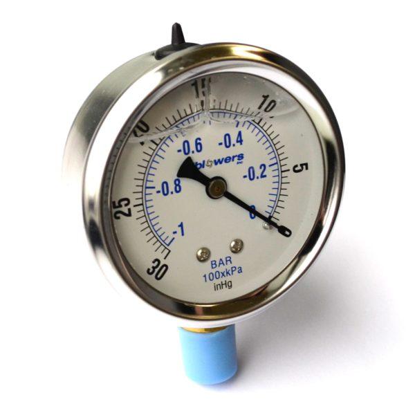 29013_pdblowers-vacuum-gauge