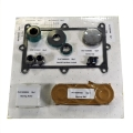 "Roots Blower Repair 3"" Universal RAI Repair Kit without Gears"