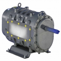 ROOTSFLO 412 Displacement Blowers