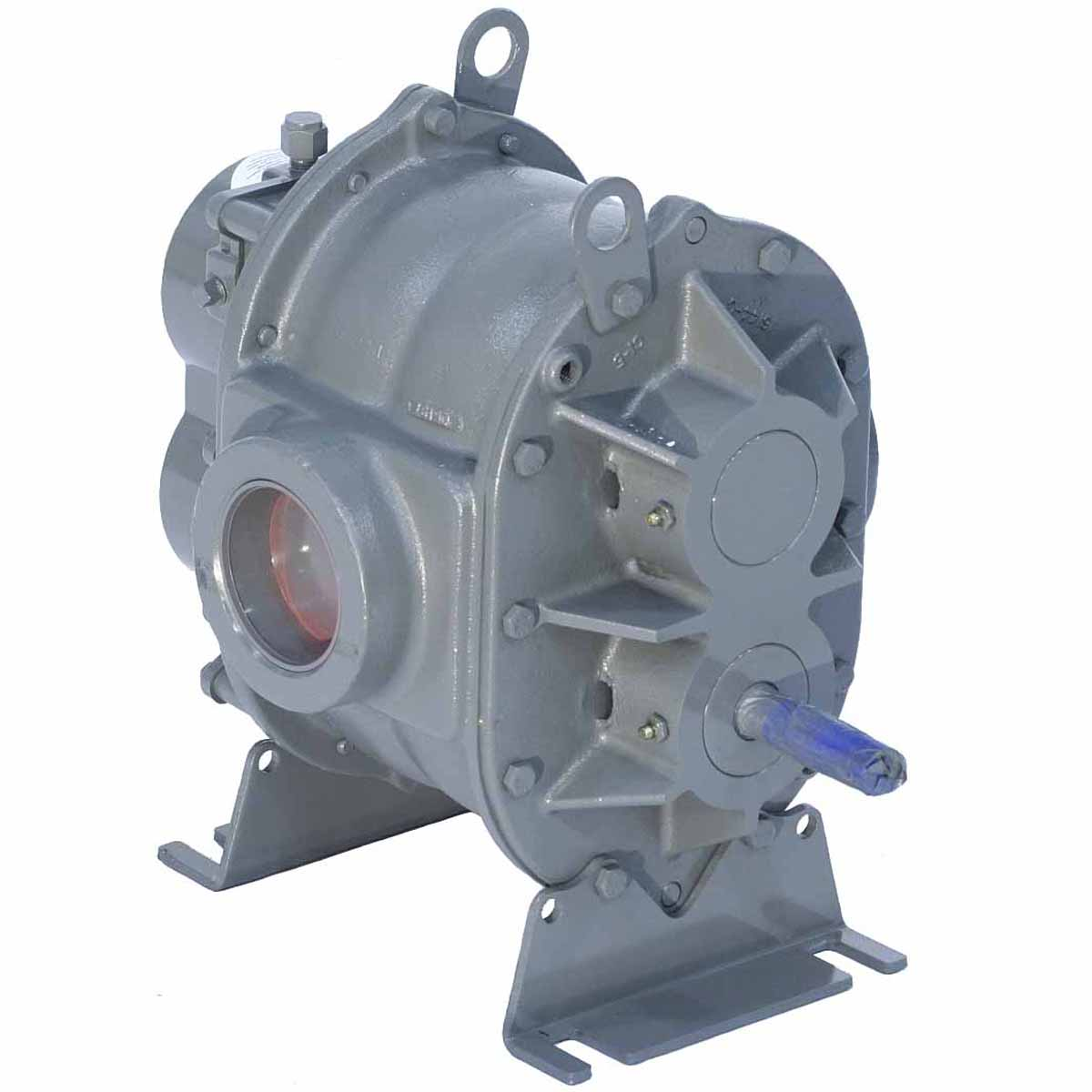Universal RAI-J™ Blowers