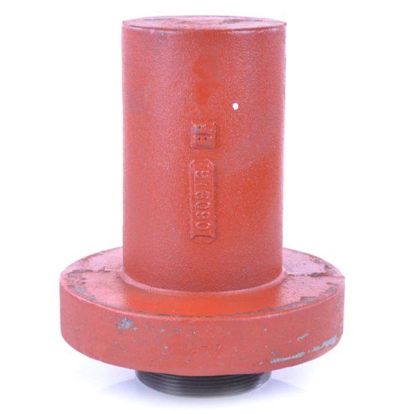 4inch-weighted-pressure-relief-valve-noweight