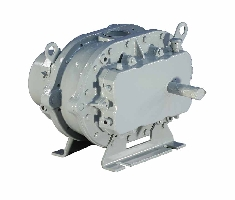 Roots 53 Universal RAI® DSL Rotary Positive Displacement Blower