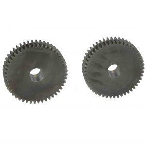 "Roots Urai Repair Parts 6"" Universal RAI Repair Kit with Gears"