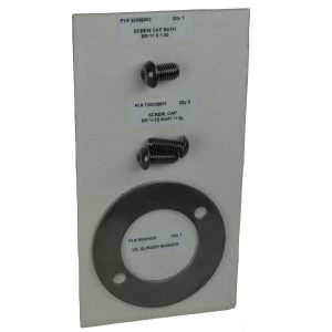 "Roots 6"" RAM™/RAM™-J/RCS/RCS-J/DVJ Air Service Repair Kit Top Drive"