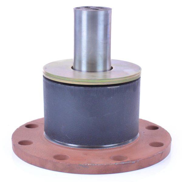 6inch-weighted-pressure-relief-valve