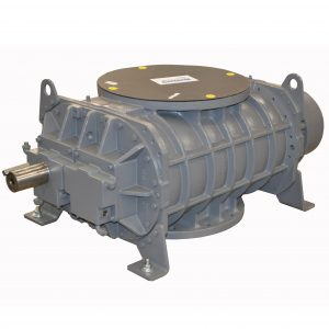 Roots RCS Rotary Blowers