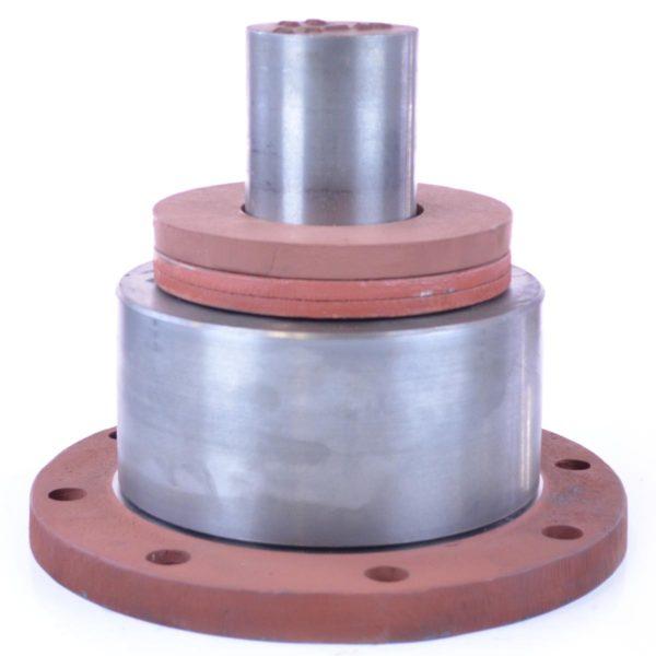 8inch-weighted-pressure-relief-valve