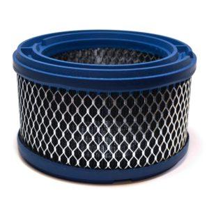 Stoddard F8-129 wire filter element pn22372