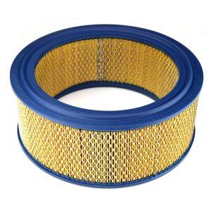 Stoddard-F8110-Paper-Filter-Element-22376