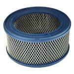 Stoddard-F8130-Wire-Filter-Element-22375