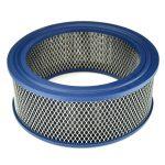 Stoddard-F8131-Wire-Filter-Element-22378