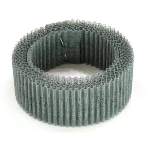 Universal-Silencer-81-1035-Wire-Filter-Element-22002
