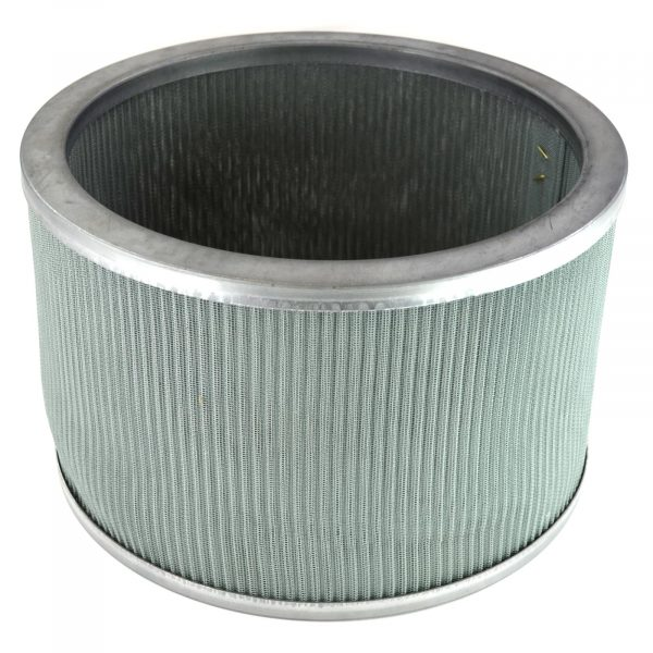 81-1040 Wire Filter Element - pdblowers, Inc.