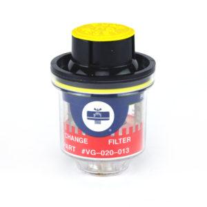 differential-pressure-filter-gauge