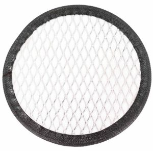 "12.5"" OD Disk Filter 10 Micron Poly Felt"