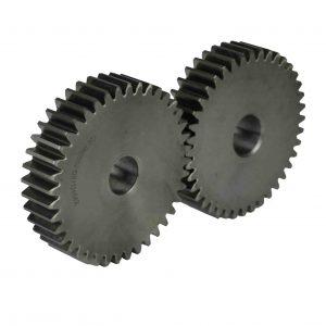 "4"" URAI Timing Gears"