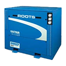 Roots EasyAir 8000