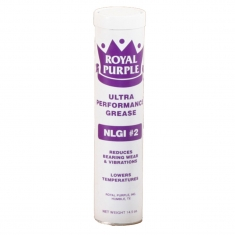 Roots Synthetic Grease - 14.5 oz Tube