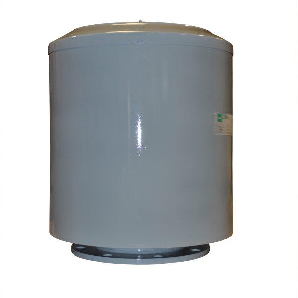 CCF-10F Air Compressor Air Filter