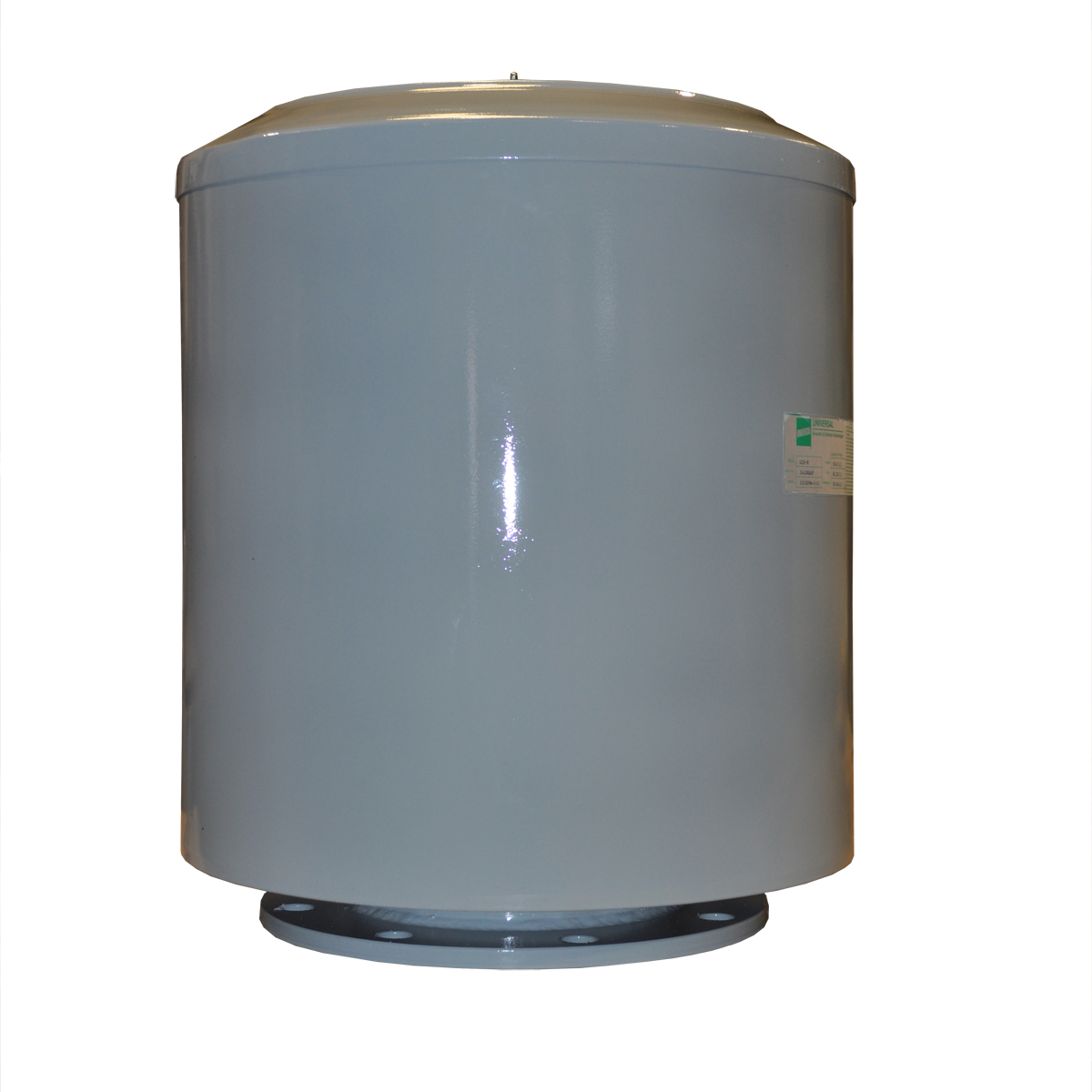 Air Filters For Blowers : Blower air filter ccf f
