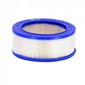 Paper Filter Element 81-0471
