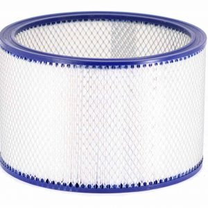 Universal Silencer Filters Element 81-0475
