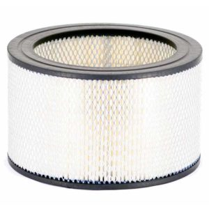 Pleated Paper Filters 81-1063