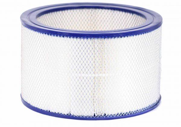 Universal Silencer Paper Filter Element 81-1163