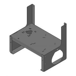 VersaBase Mounting System