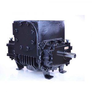 412 RAM-DVJ RT BLACK