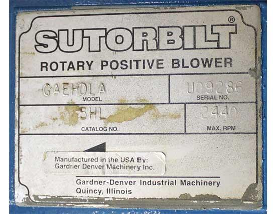 ID-label-plate_Sutorbilt