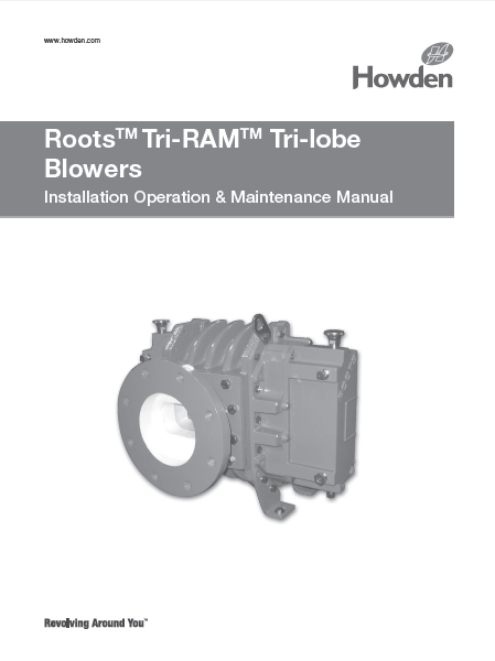 Roots_Tri-RAM_Manual_Preview