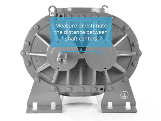 blower-id-shaftcenters
